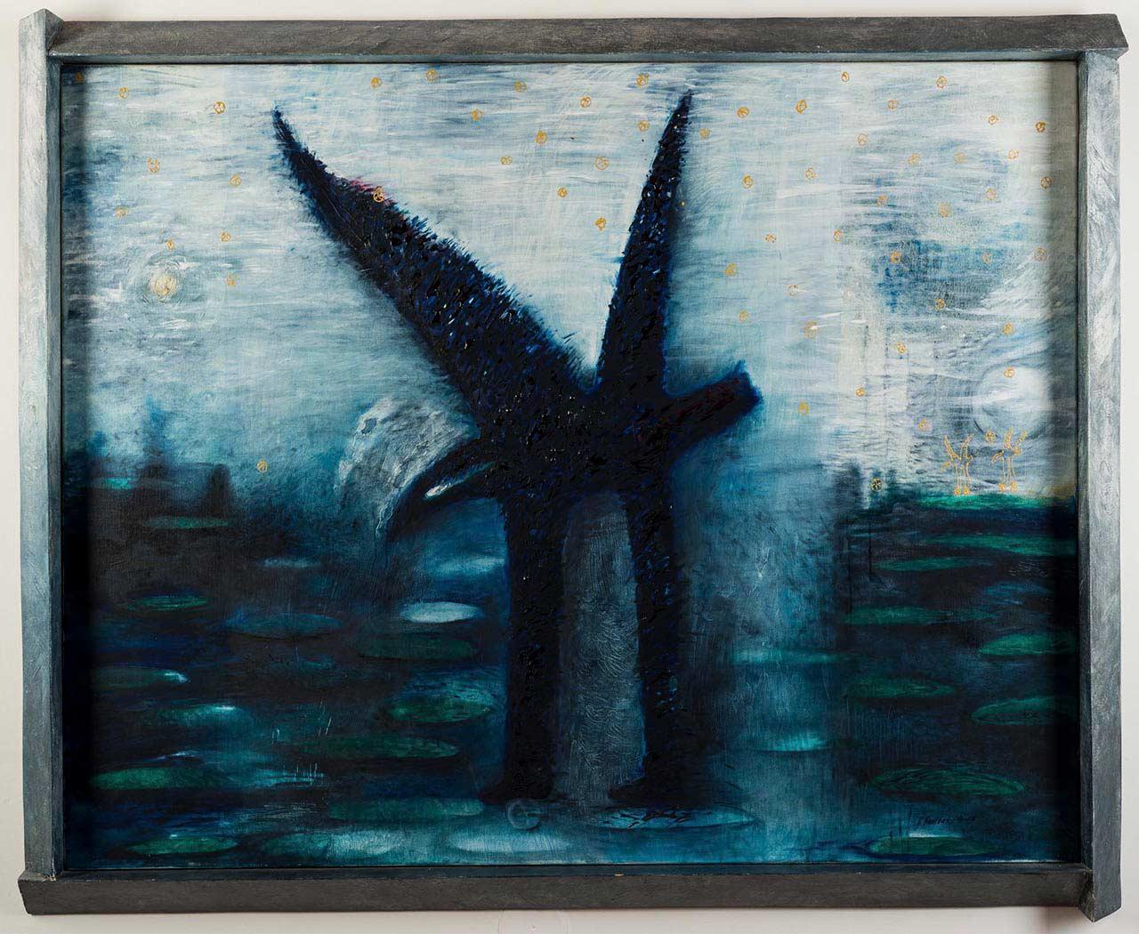 Fénix 1997